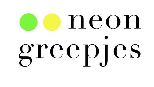 Neongreepjes.nl